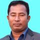 Bangla-Alo