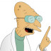 ArtUrl Mods's avatar