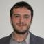 Psicologo Bologna dott. Ilario De Gaetanis