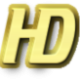Profile picture of HDsupport