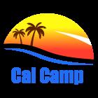 Photo of calcamp