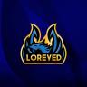 Loreyed / Milan