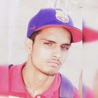 Veenit Kumar