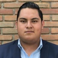Ricardo Albarrán