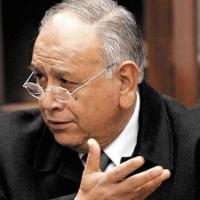 Andrés Mendoza Salas