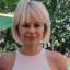 Malinka Bogdanova