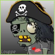 Louppe