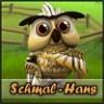 Schmal-Hans