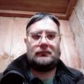 ulogin_vkontakte_1847562