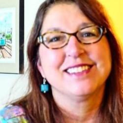 Wendy Austin