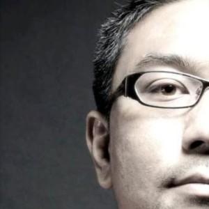 Nain Dziyauddin
