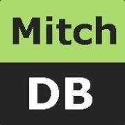 Mitch Dempsey