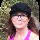 Carolyn Dennis-Willingham