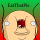View EatThatPie's Profile
