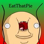 View EatThatPie's Profile