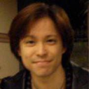 Taiyu Fujii