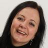 avatar for Elisa Antolini