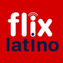 flixlatino's picture
