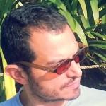 Jean Pierre Charalambos
