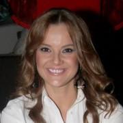 Masha Winget