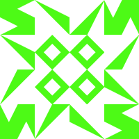 gravatar for jpmduf