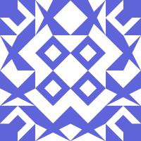 gravatar for aadishail