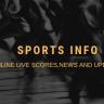 sportsinfo123