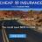 Cheap Car Insurance Tempe