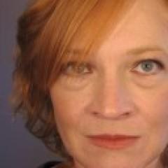 Wendy Dunst (participant)