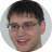 Tom Wiesing's avatar