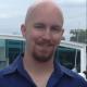 lokasenna2's avatar