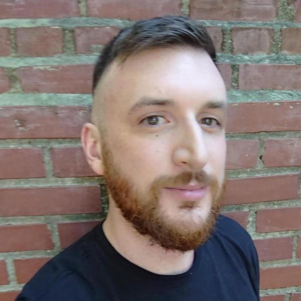 Hayden Barnes Avatar