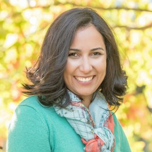 Lizia Santos