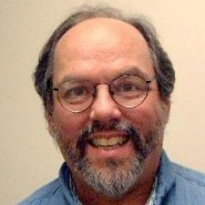 Ward Cunningham's picture
