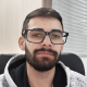 Votri's avatar