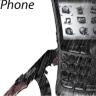 BlackBerry Admin