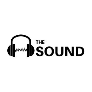 thesound team