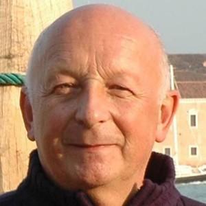 Frederic De Poligny