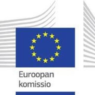 eukomissio
