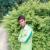 Kalyan mal dhakad