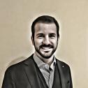 Immagine avatar per Alberto