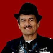 Photo of Pedro Morales
