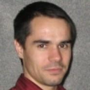 Pierre Vigneras's picture