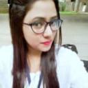 Namrata Kashyap