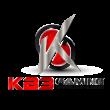 Kb3-Bawakuda