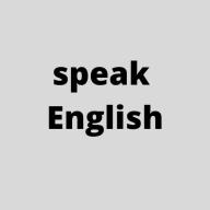 speakenglish1