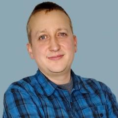 Matt Coale