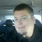 View totalcookie6044's Profile
