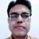डॉ अजय खेमरिया