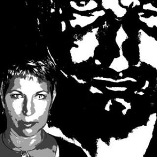 Carol A. More